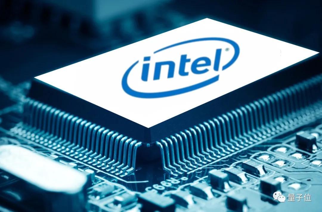 英特尔CPU曝出漏洞:监视功耗就能轻松获取数据