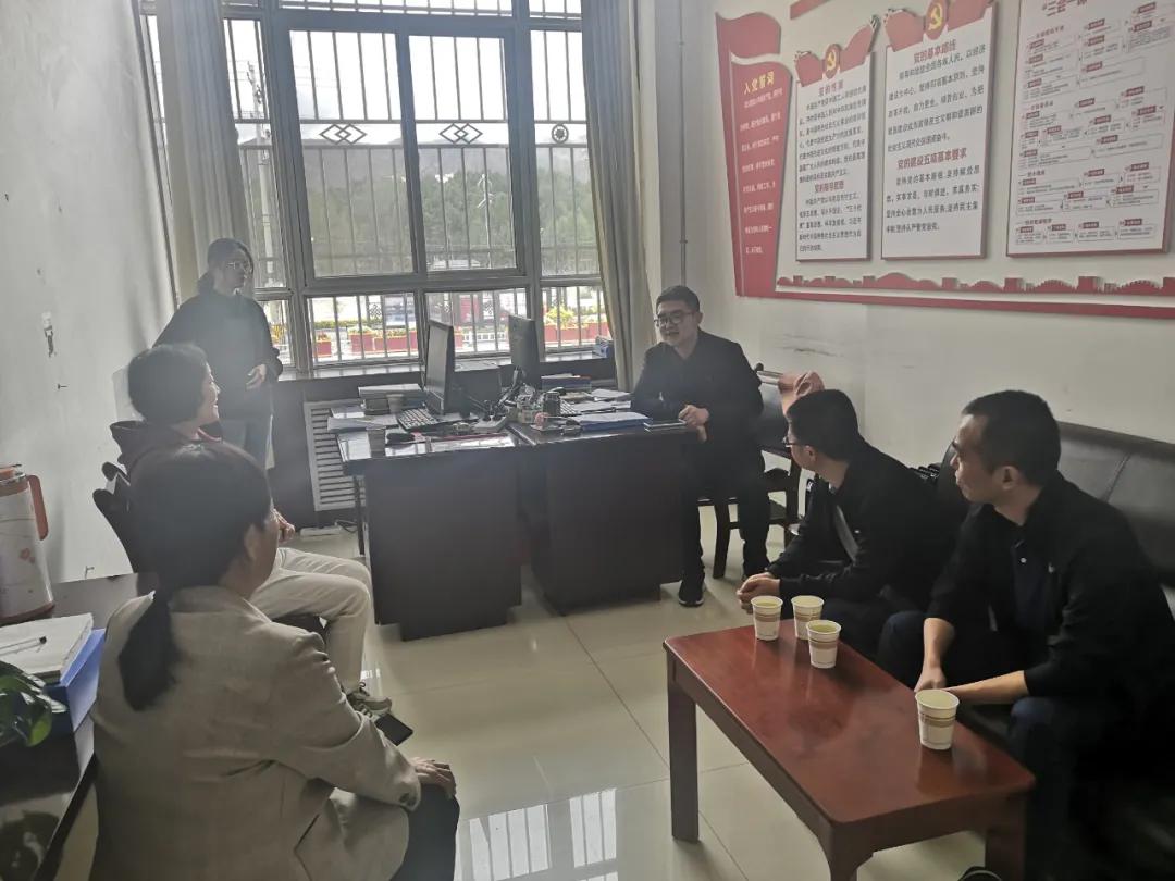 武威市长城文化保护研究院开展市域内长城安全联合巡查检查工作