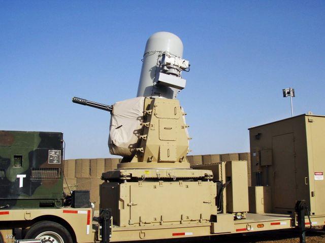 驻伊拉美军基地遭袭,爆炸连连多人死伤,爱国者导弹神话再次破灭