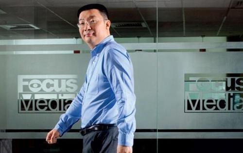 江南春:总结15年营销经验,所有品牌爆款都把握住了3个关键词