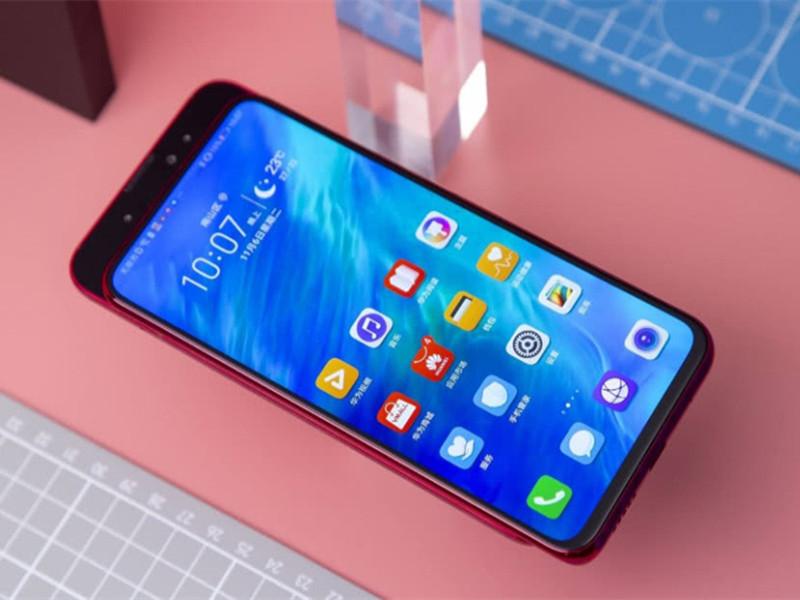 麒麟990来啦,华为新手机华为公司magic3曝出,最大运行内存达1024g