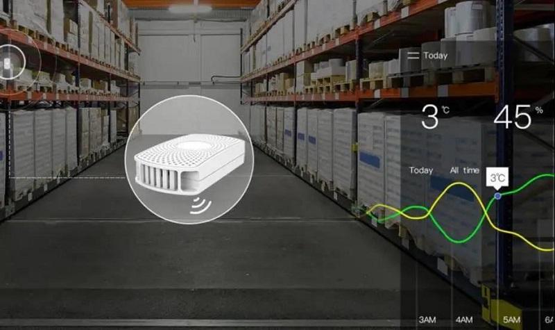 数字化布局不断深入,如何深化仓储建设和技术变革?