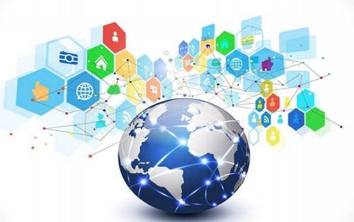 什么叫搜索引擎营销,跟竞价SEM与优化SEO有什么联系?