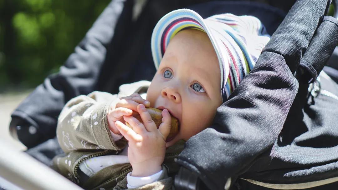 新生儿0~100天,最需警惕的50个隐患