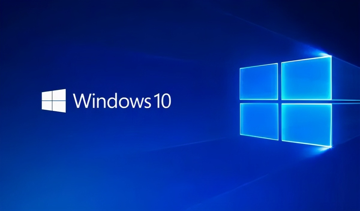Windows 11 来了!桌面端微信哭了