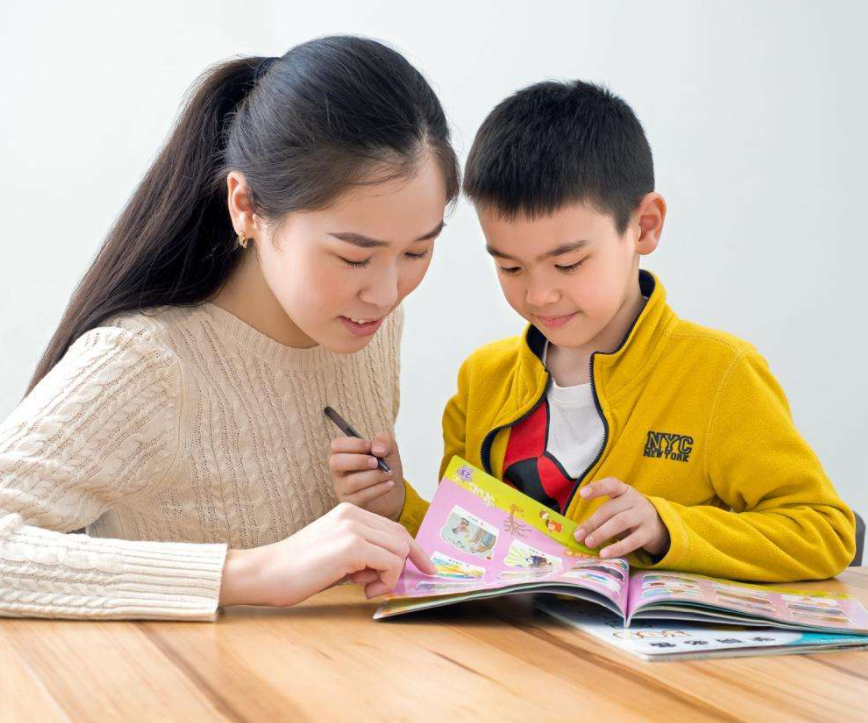 """教育的最高境界是唤醒孩子的学习""""内驱力"""",方法简单但很管用"""