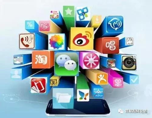 关于社交媒体营销,你真的了解么?