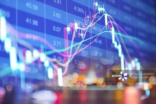 A股2021各行业最新龙头股名单(建议收藏)