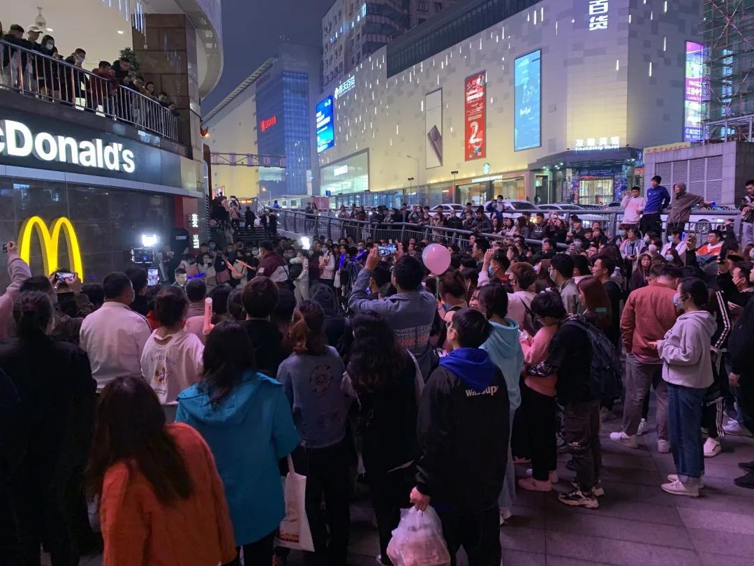 雅马哈数码工作站PSR-SX600 长沙站巡演圆满结束