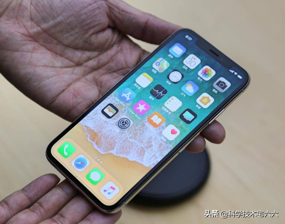 iPhone11、Xr面临降价,若降到三千以内,几乎没对手?