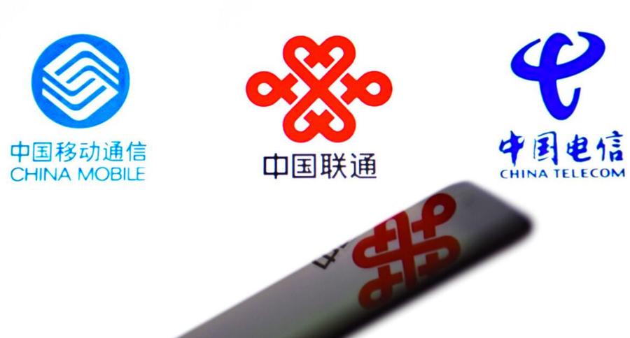 """中国移动""""不抠门了""""?10年老用户直接享用4大特权,有你吗?"""