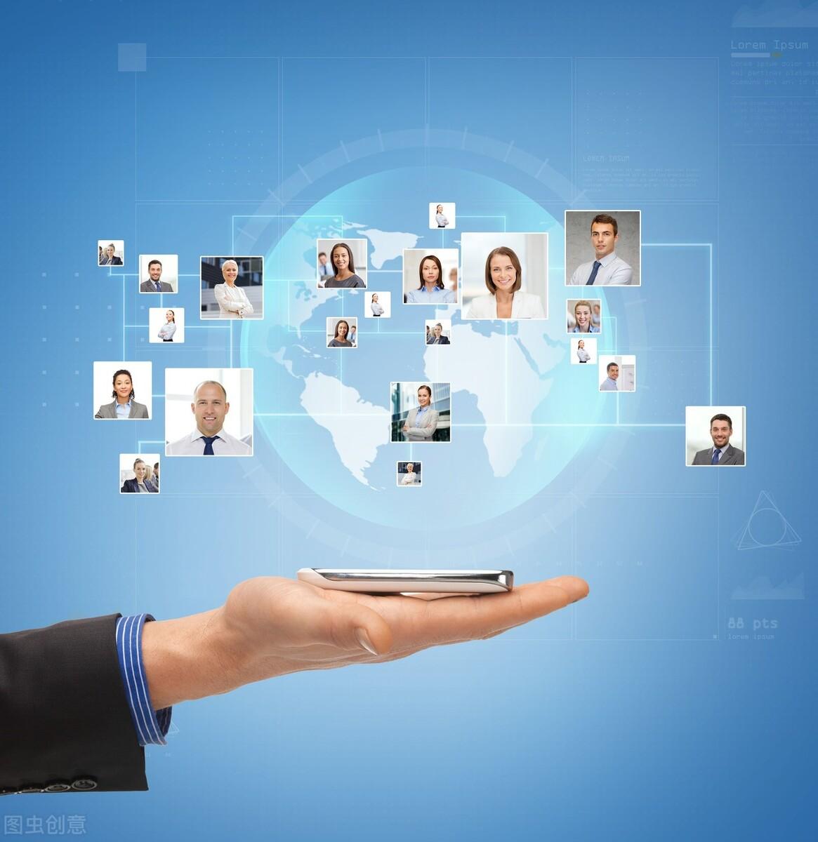 微信营销到底该怎么做?