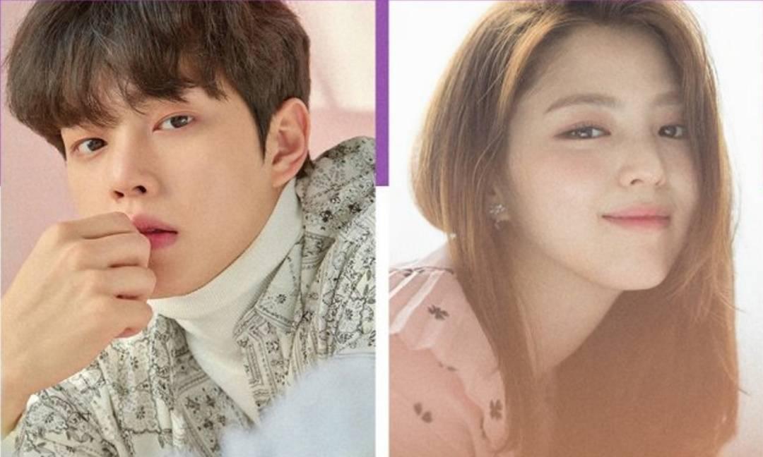 韓媒評2021上半年明日之星,宋江領銜《甜蜜家園》3位演員皆入圍