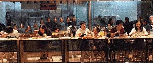 想开餐饮店?但是不知道需要多少钱?