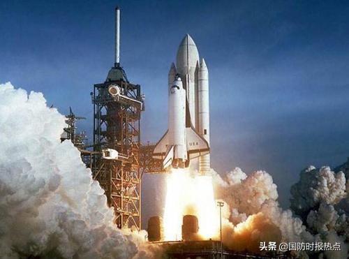 扬言明年发射载人太空飞船的印度,为啥今年没动静了?原因出来了
