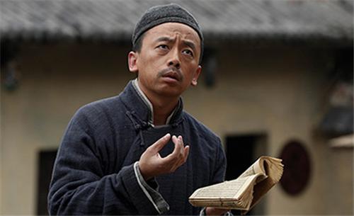 相士算命,大清有800年国运,皇上能活81岁,乾隆:处死他
