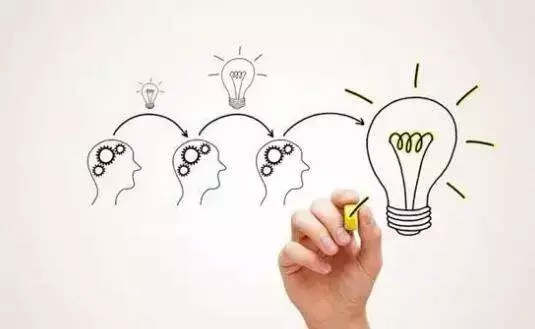 品牌营销是什么,品牌营销有哪些走向?