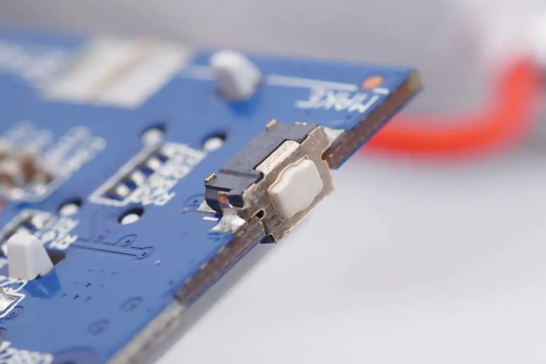拆解报告:ROMOSS罗马仕22.5W超级快充移动电源20000mAh-充电头网