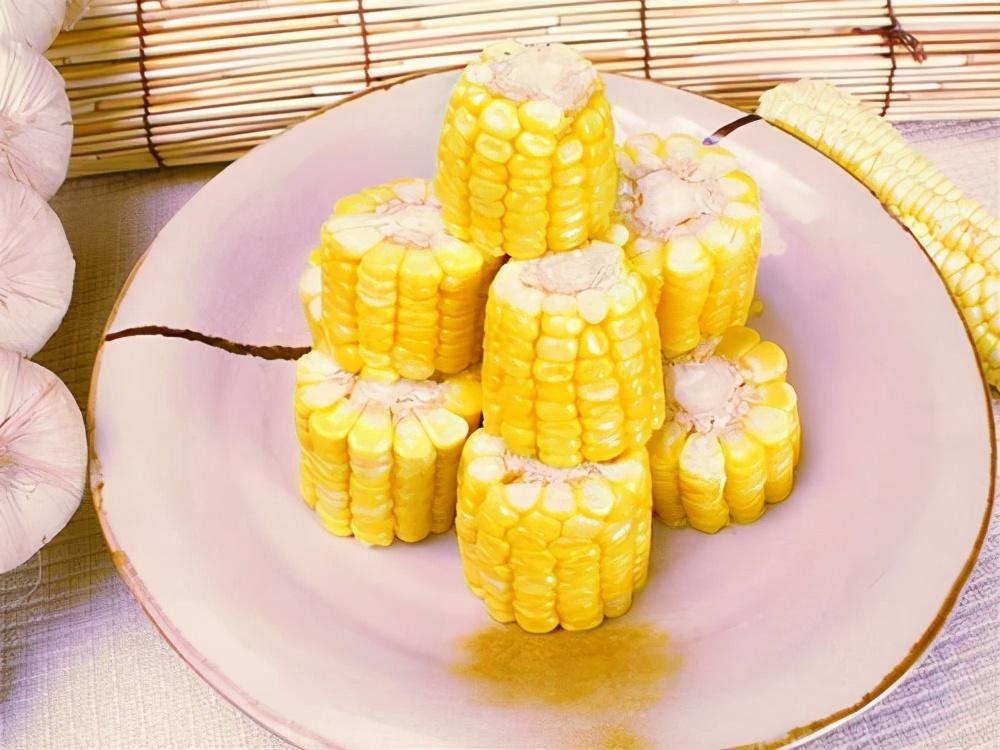 秋季经常吃玉米对胃有什么影响?中医上玉米对身体有哪些好处?