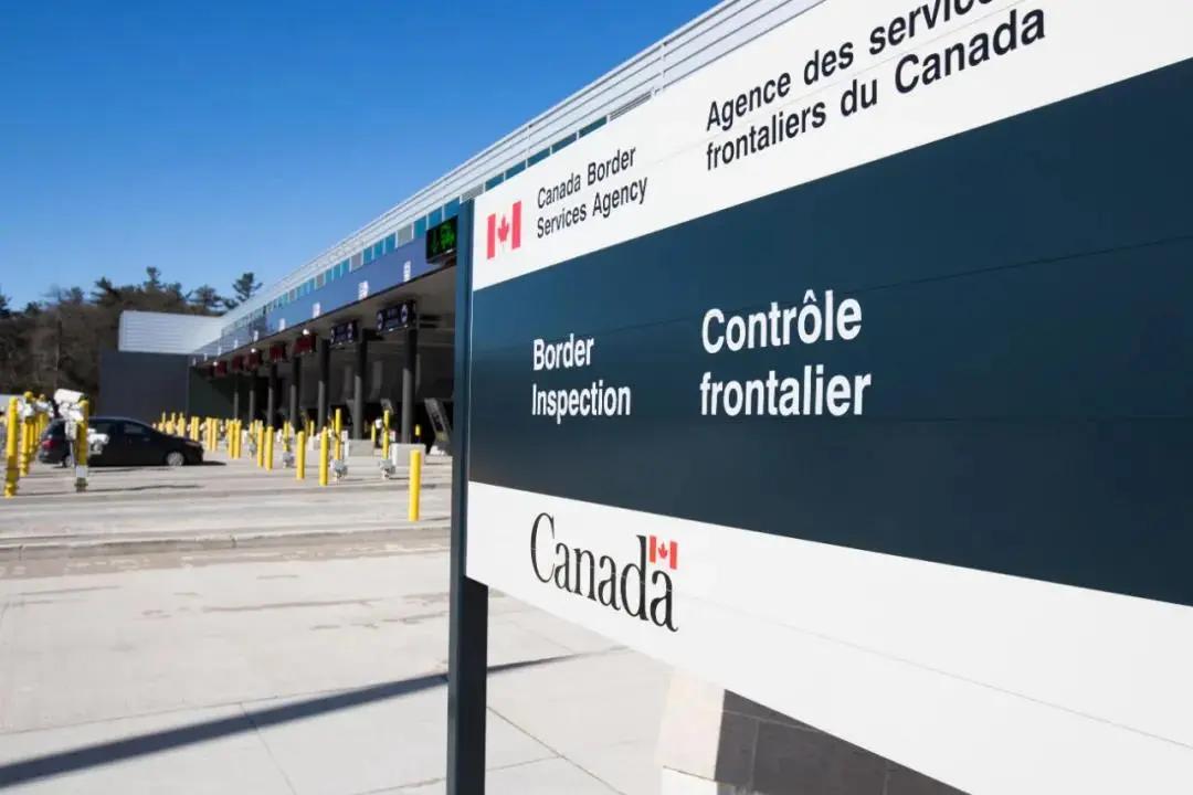 留学生们准备好了吗?加拿大或将再增4万留学生名额