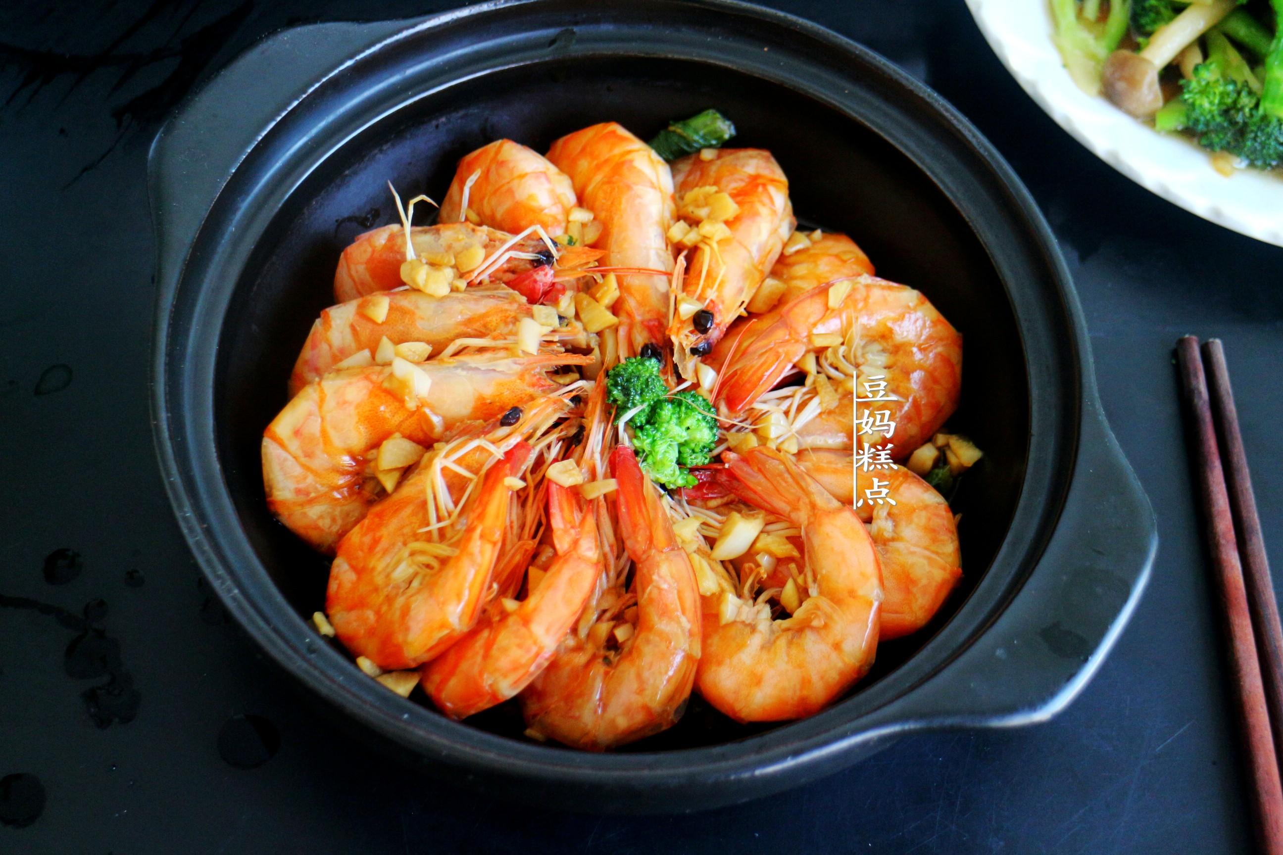 8道菜简单又好吃 美食做法 第1张