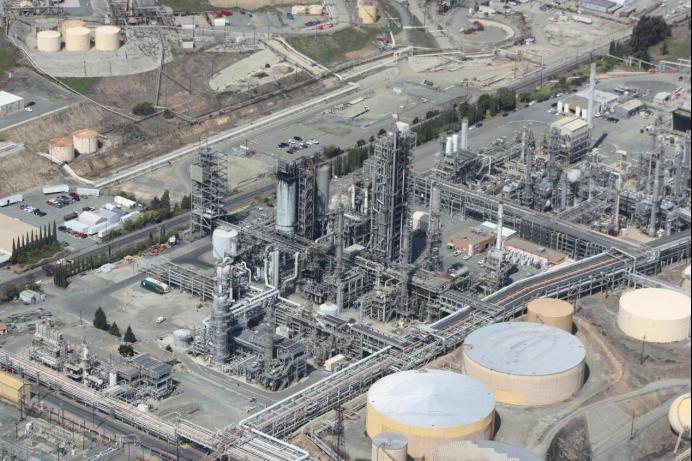 美国占据半壁江山!中国95%氦气依赖进口,如今成功打破技术垄断