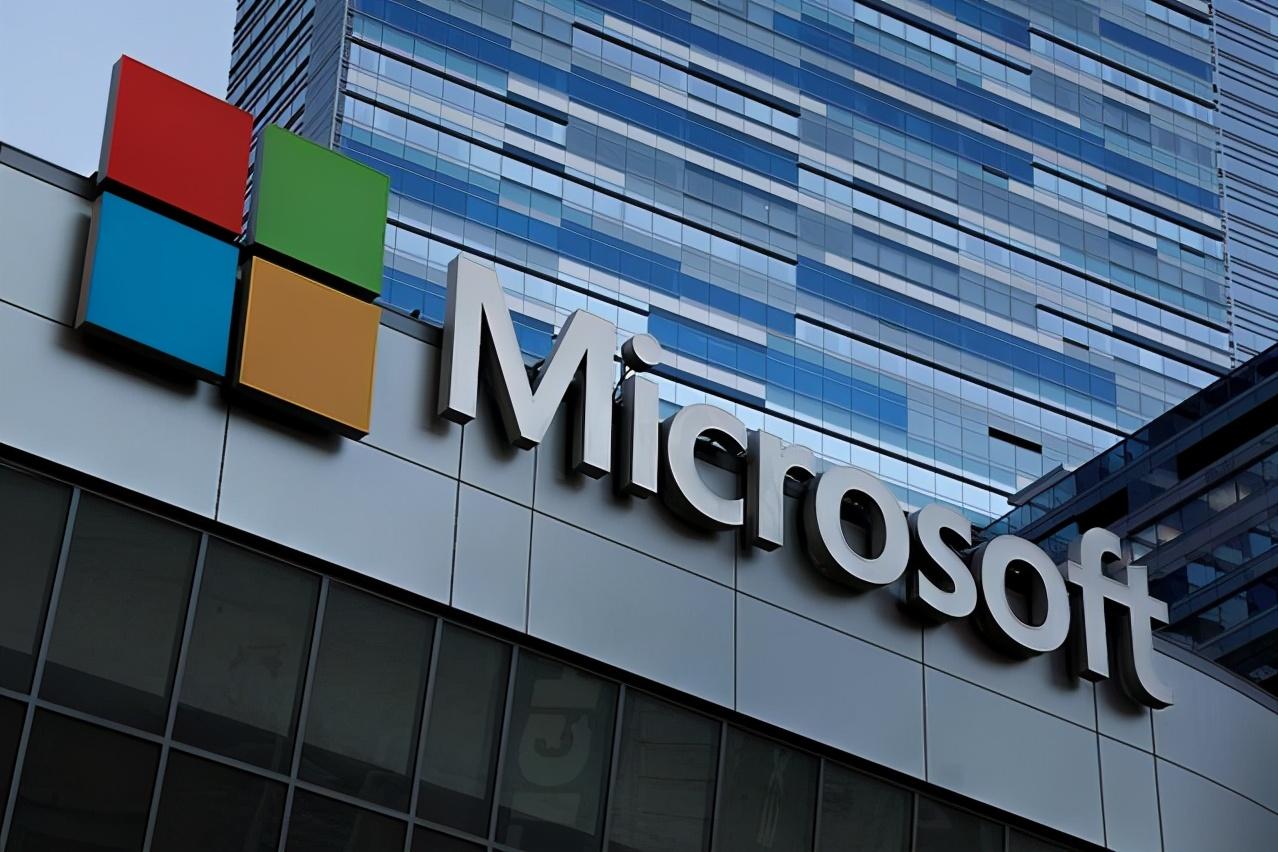 微软制定规定,允许15万员工永远在家办公 原创 亚太日报商业 2020-10-11 17:45:31 亚太日报商业综合 重北  据美国科技网站The Verge报道,微软公司将允许员工长期居家办公。