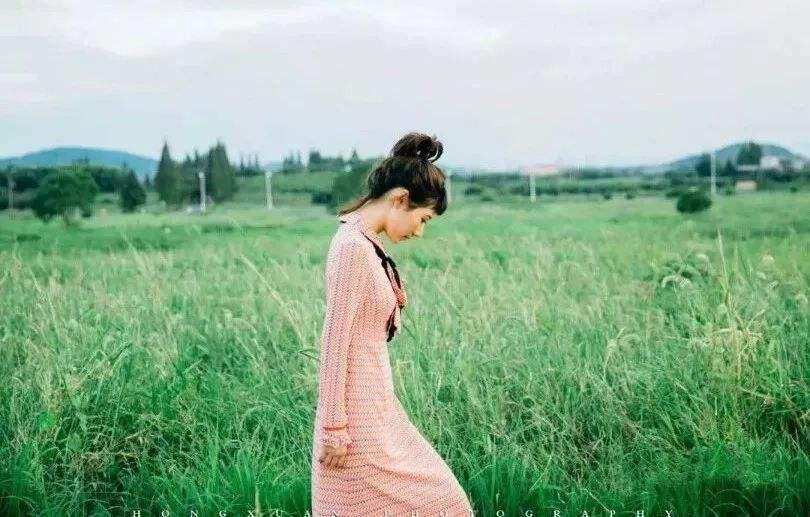 """当你想离婚又没勇气时,问自己几个问题,可能就""""清醒""""了"""