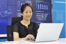 中软国际JAVA应用开发1+X证书师资培训(第九期)顺利开班