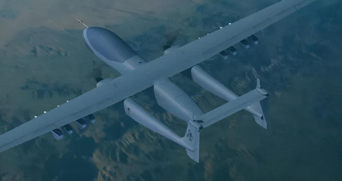 战壕不人道!中国军用无人机赢得大订单,沙特直接购买生产线