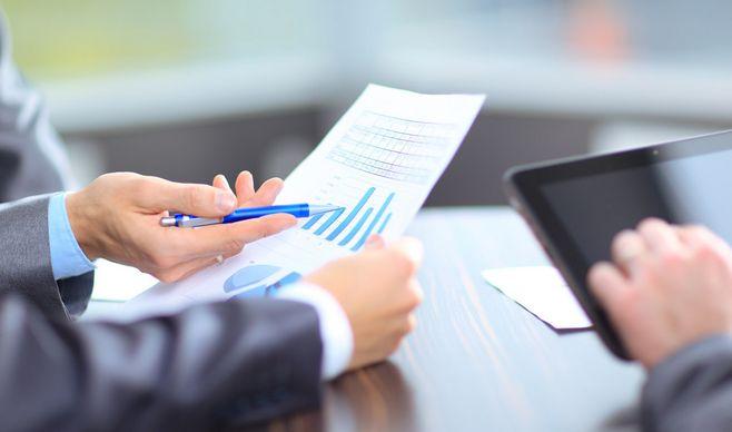 被分立企業的虧損能否由分立企業彌補?