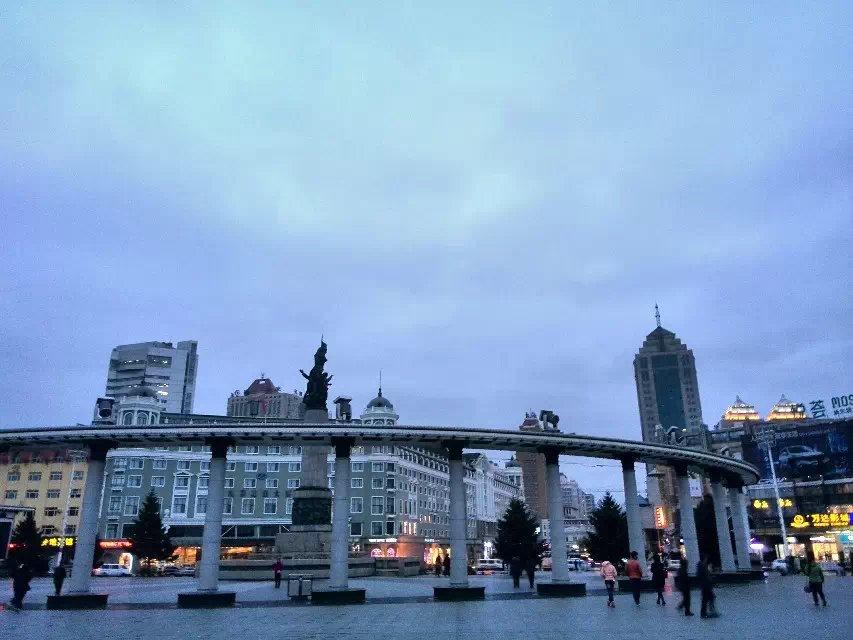再见了!我奋斗了 7 年的北京