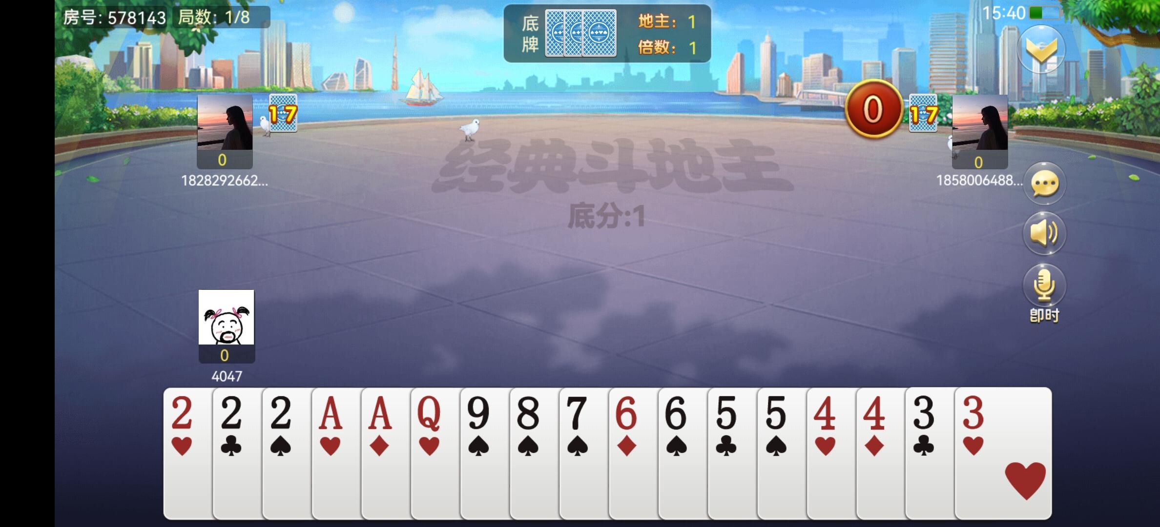 玩法灵活多变,打法简单刺激,这些棋牌游戏你都知道多少?