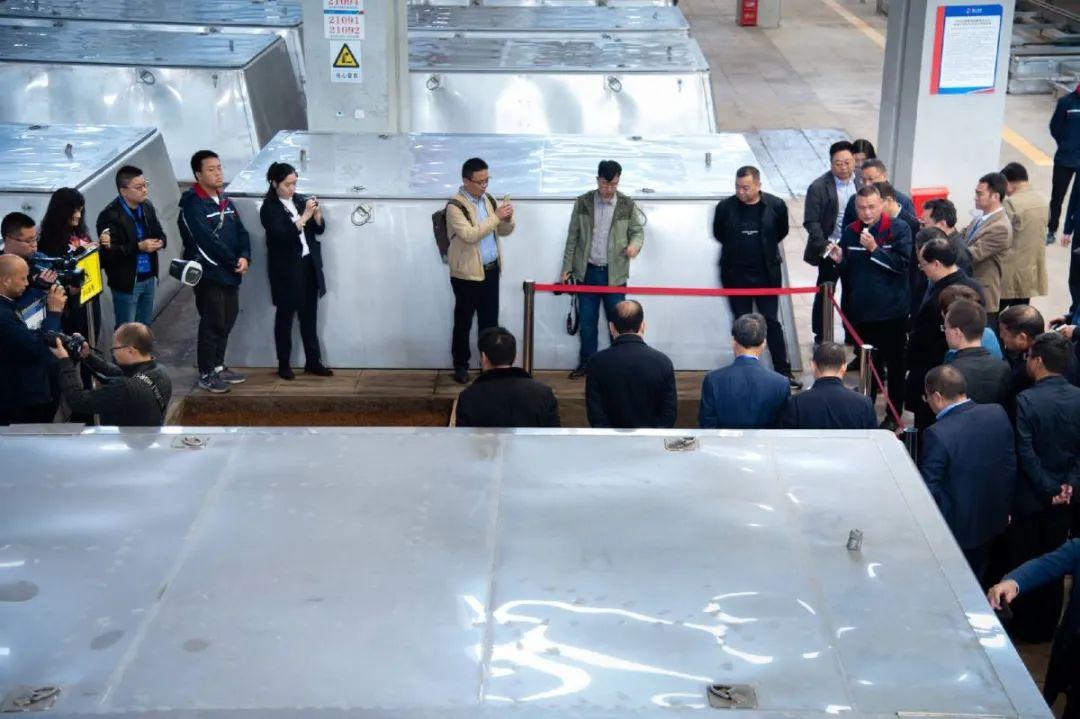 四川白酒品质提升工程 构建多元共治格局