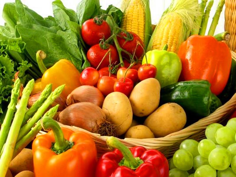 冠心病患者,夏季饮食警惕这五点,避免病情加重,才能更健康长寿