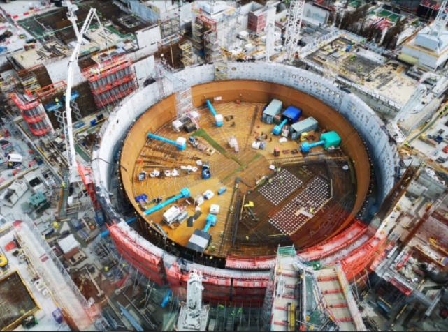 禁止华为设备后,英国议员又盯上了另一项中英之间重要项目——核电站