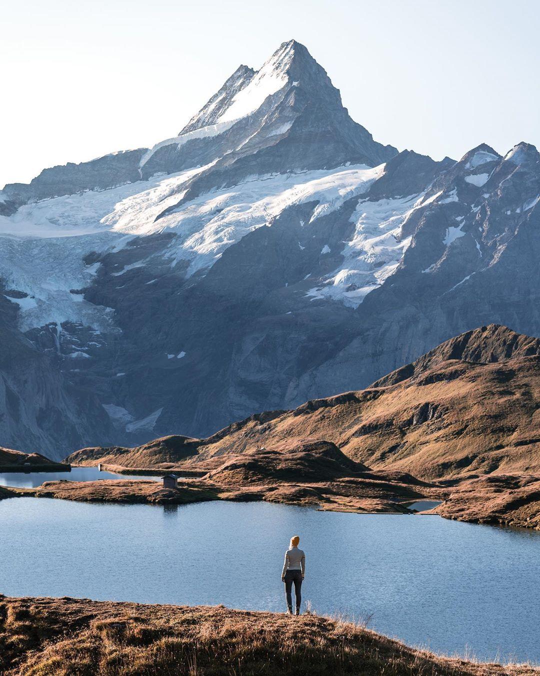 0dd3e990cc1148bcb826372d7b3cc957?from=pc - 瑞士:一个童话般的国家