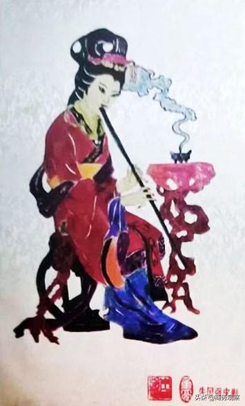 《时代复兴 沧桑百年》全国优秀艺术名家作品展——朱国强