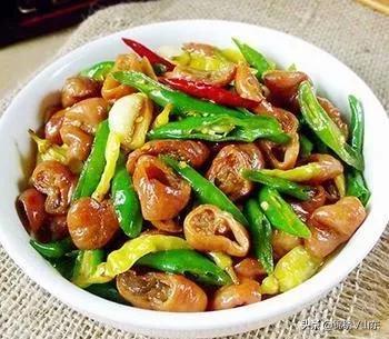 请客必不可少的23道体面菜,色香味俱全,简单又实惠 美食做法 第9张