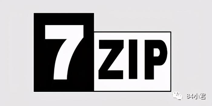 百度网盘.7z文件怎么解压?小白手机和电脑教程