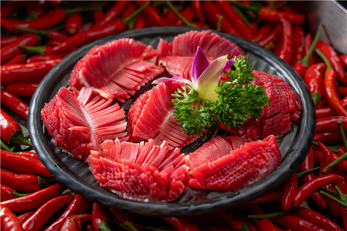 重庆哪个火锅店比较好吃?麻辣鲜香应有尽有
