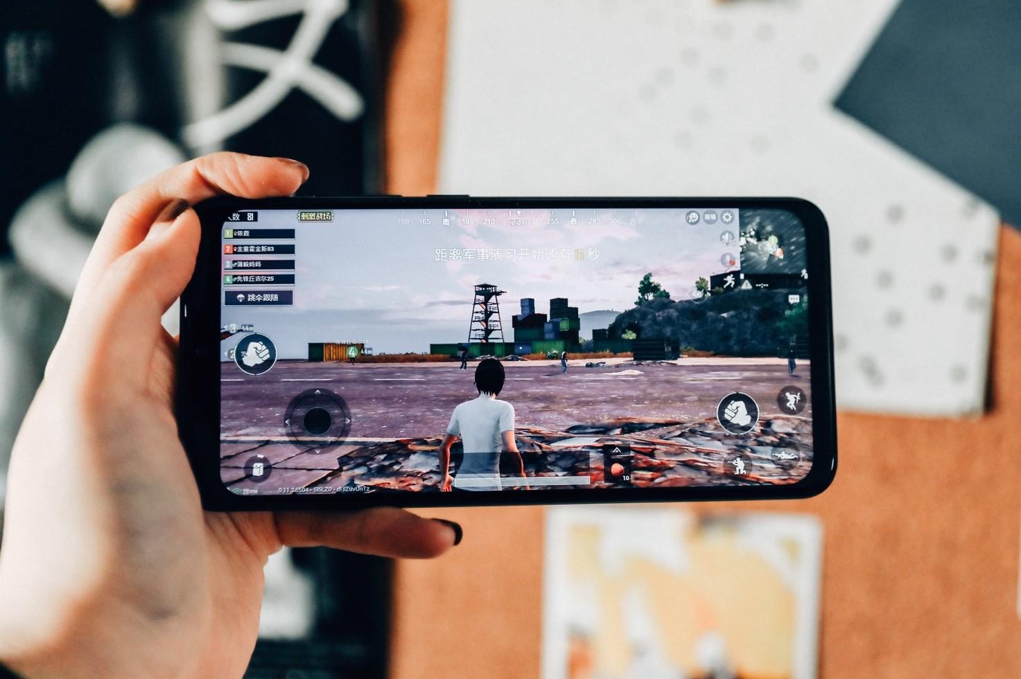 """不愧""""整體實力猛將""""之名——千元手機榜樣想到Z5s"""