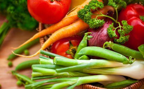 蔬菜焯水的小技巧 厨房亨饪 第2张