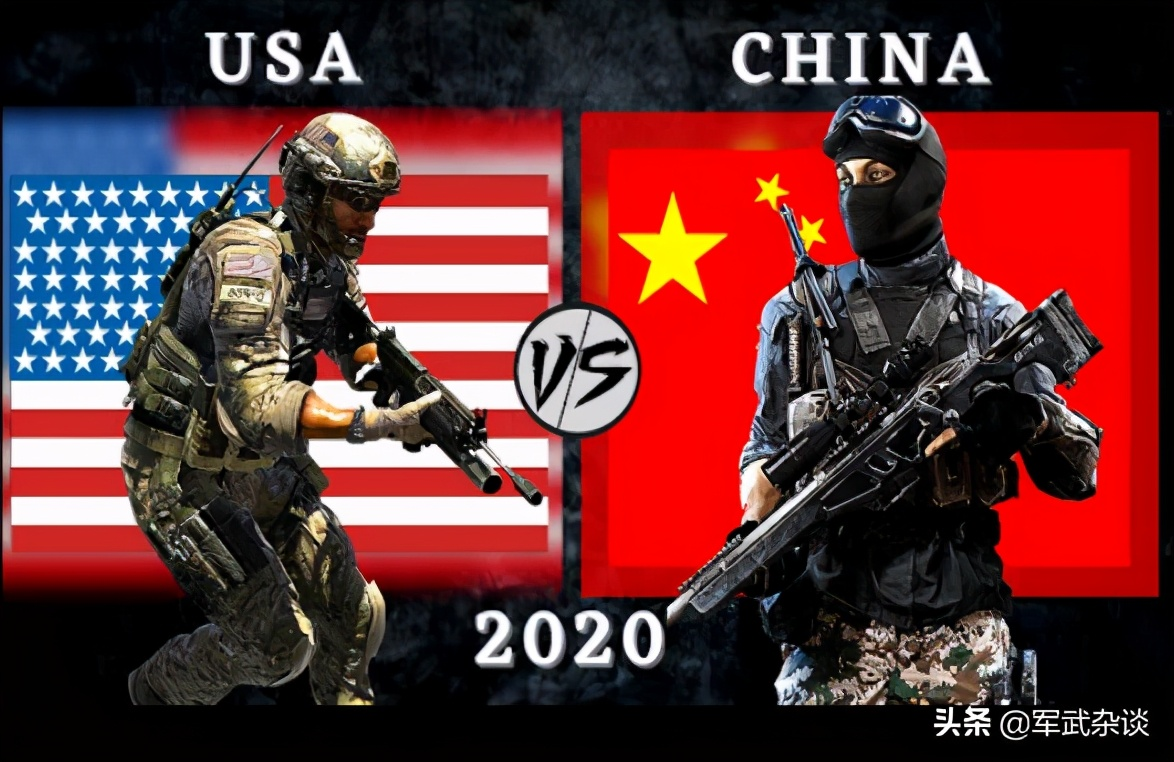 基辛格:中国要做好战争准备,基辛格是美国人,为什么要提醒中国