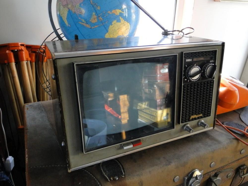 电视机将被淘汰?商家们,我信你个鬼了