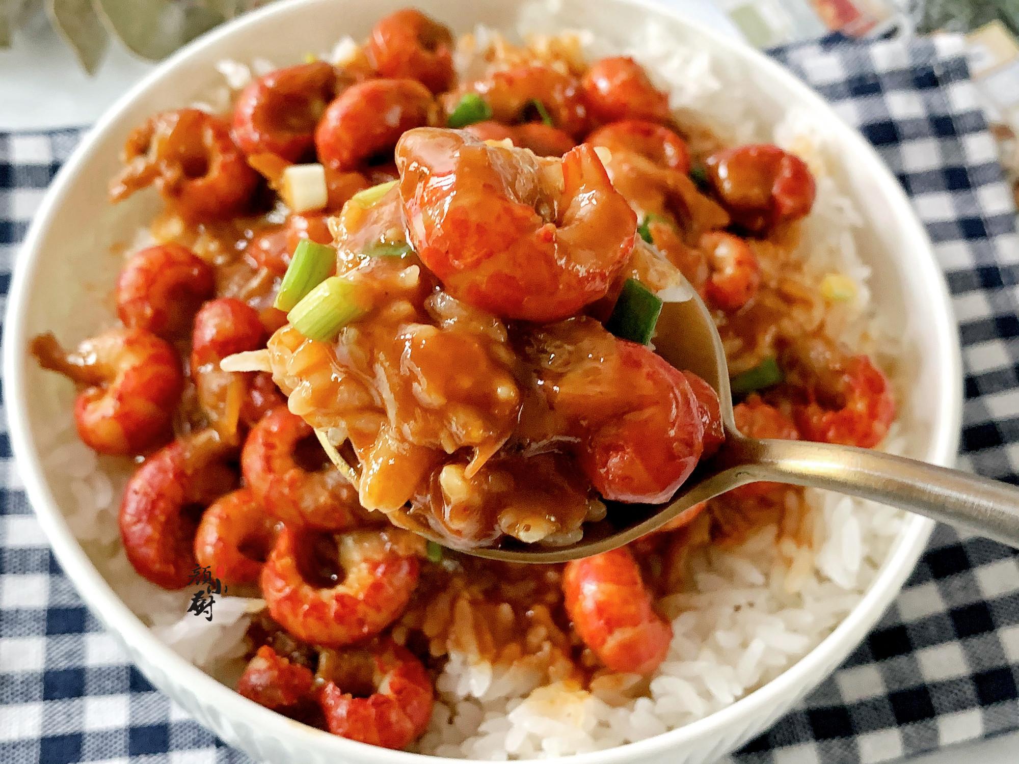 4月最馋这肉,煮一煮5分钟就好,鲜到流口水,好吃停不下筷子 美食做法 第2张