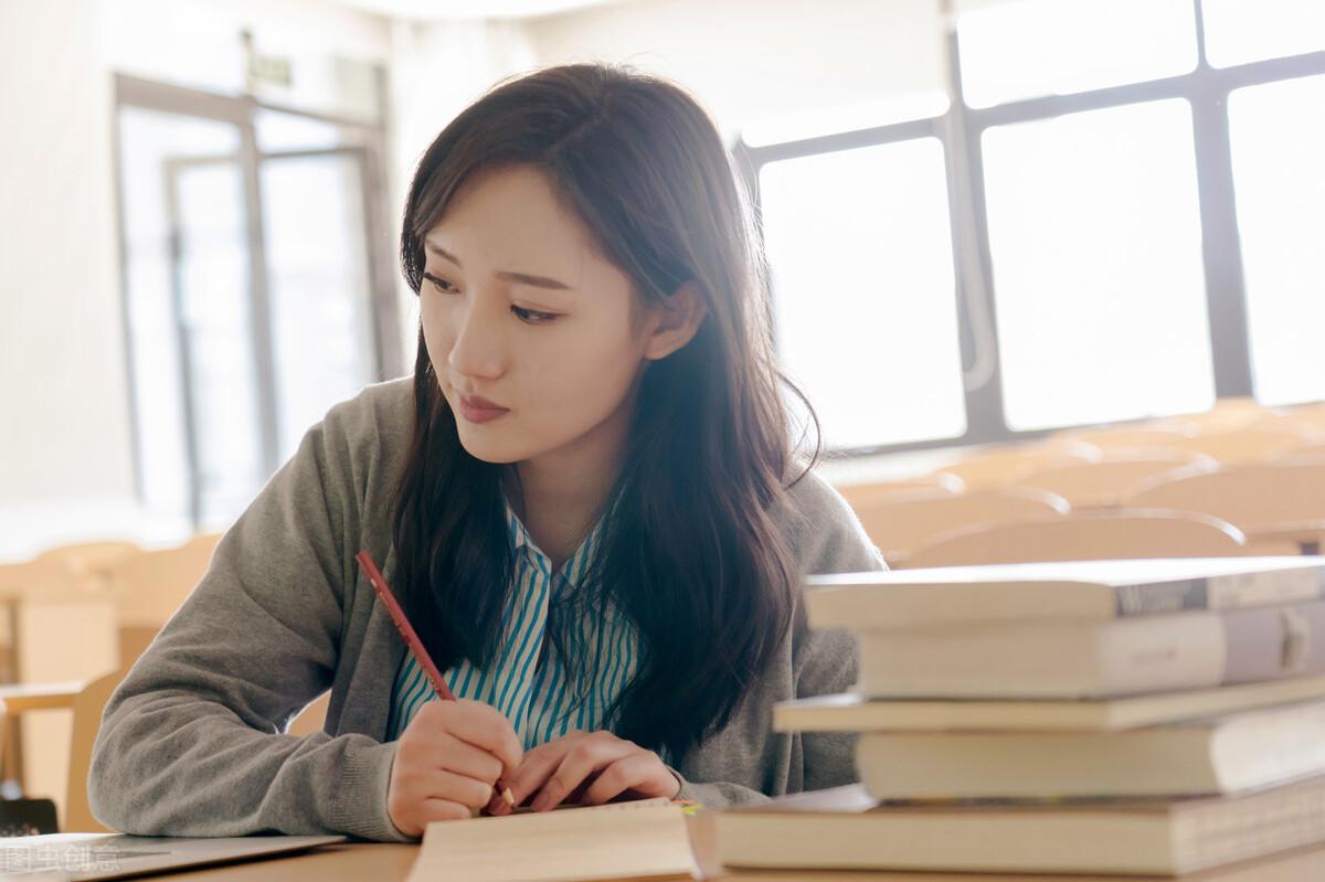 不想學習老是拖延,教你三招,擺脫學習拖延症