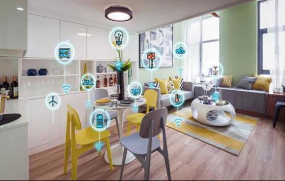智能家居到底費多少電 家裝設計師董顧問給您算智能家居費電量