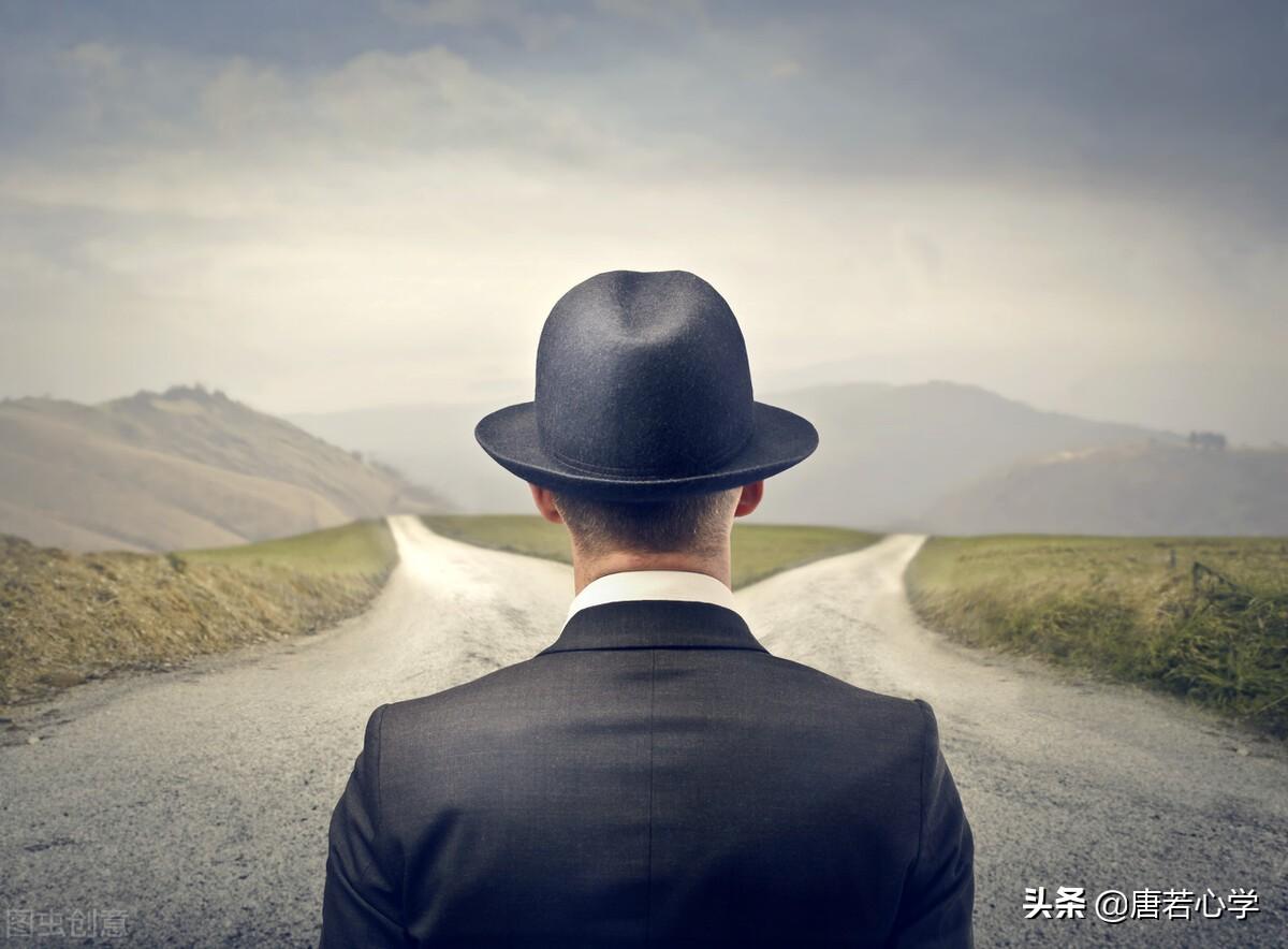 決定人和人之間差別的是自我管理,如何自我管理,記住三個要點