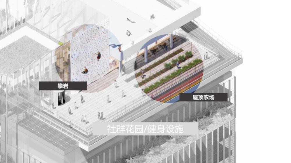 后疫情时代,吕元祥建筑师事务所指引未来办公<a href=http://www.ccdol.com/ target=_blank class=infotextkey>设计</a>